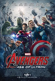 Avengers age of ultron ver11.jpg