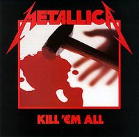 Metallica - Kill Em All.jpg