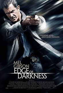 Edge of Darkness the Movie poster.jpg