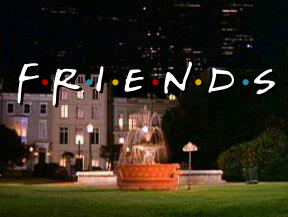 FRIENDS title.jpg