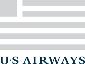 US Airways Logo.png