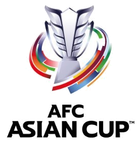 AFC Asian Cup.png