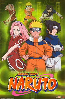 Naruto VF [220/220] [MULTIUPLOAD]