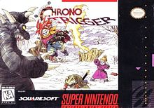 Chrono Trigger cover SNES.jpg