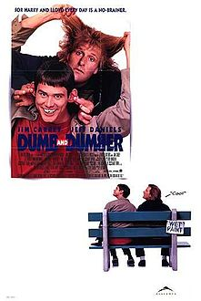 Dumb and dumber1poster.jpg