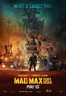 Mad max fury road ver11.jpg