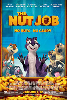 The Nut Job poster.jpg