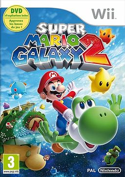 Super Mario Galaxy 2 PAL.jpg
