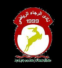 نادي الرجاء مصر ويكيبيديا
