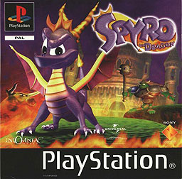 Spyro the Dragon.jpg