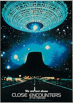 Elfilm.com-close-encounters-of-the-third-kind-45543.jpg