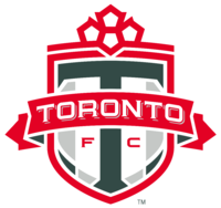Toronto Football Club.png