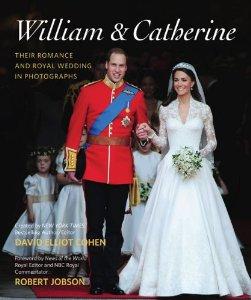 44d279f33 حفل زفاف الأمير ويليام وكيت ميدلتون - ويكيبيديا، الموسوعة الحرة
