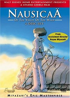 NausicaaA4 of the Valley of the Wind.jpg