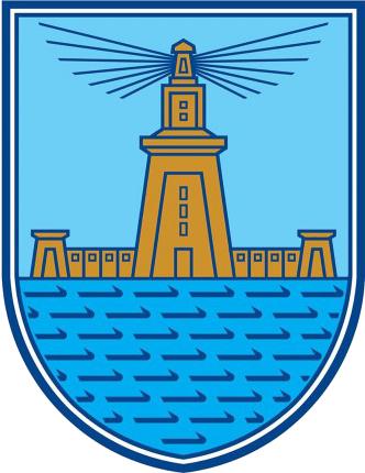 1654843eb ملف:شعار جامعة الإسكندرية.png - ويكيبيديا، الموسوعة الحرة
