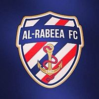 Alrabeea club.jpeg