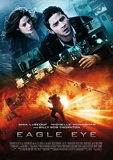 Eagle Eye intrnl poster.jpg