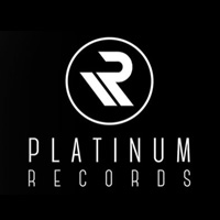 Platenium records.jpg