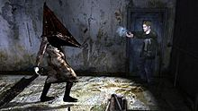 Silent-Hill-2-Pyramid-Head.jpg