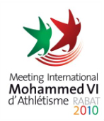 Meeting International Mohammed VI d athletisme.jpg
