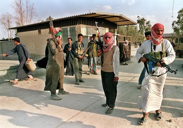 Iraq 1991.jpg