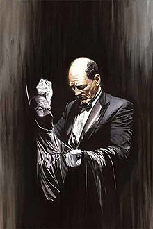 Alfred Pennyworth (Alex Ross).jpg