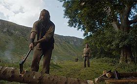 Game-of-Thrones-S06-E07-The-Broken-Man.jpg