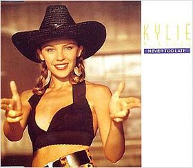 Kylie Minogue Single 10.jpg