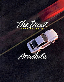 The Duel Test Drive II cover.jpg