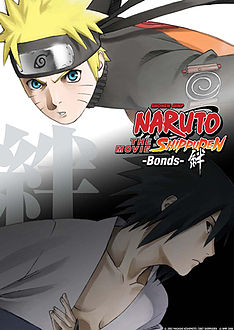 Naruto-Shippuden-The-Movie-Bonds.jpg