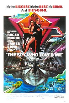 The Spy Who Loved Me (1977).jpg