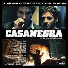 casanegra film maroc