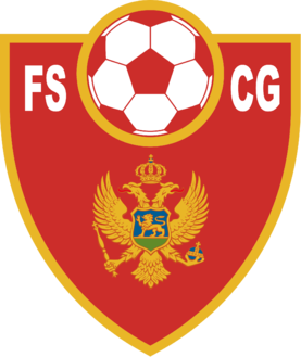 Football Association of Montenegro.png