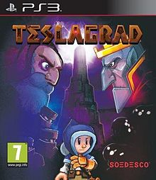 Teslagrad Ps3 Cover.jpg