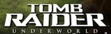 Tomb-raider-underworld-logo.jpg