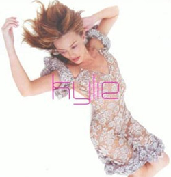 Kylie Minogue Single 34.jpg