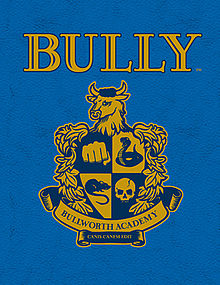 Bully frontcover.jpg