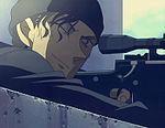 FBI_Akai_Shuichi