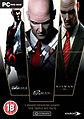 Hitman-triple-pack-cover.jpg