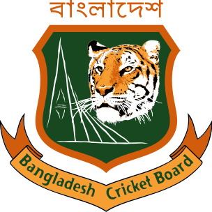 Bangladesh Cricket Board Logo.png