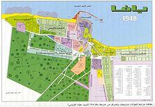 Detailed Map Of Jaffa Before Nakba.jpg&filetimestamp=20170616043448&