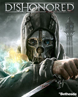 Dishonored box art Bethesda.jpg