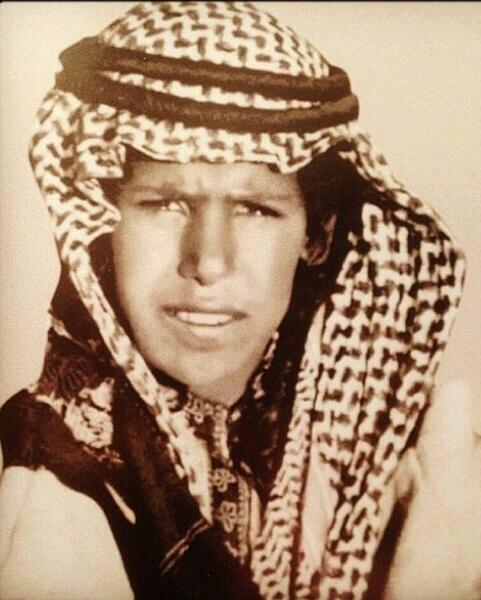 تركي الأول بن عبد العزيز آل سعود ويكيبيديا