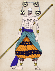 Enel (one piece).png