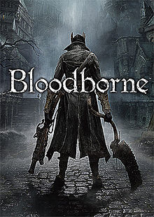 Bloodborne Cover Wallpaper.jpg