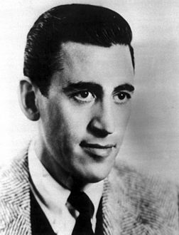 Jerome David Salinger.jpg