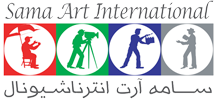 Sama Art International.png