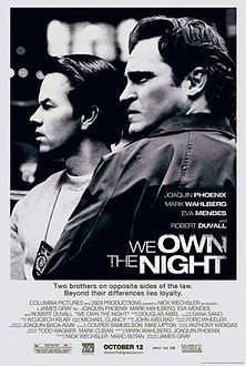 We Own The Night (Poster).jpg
