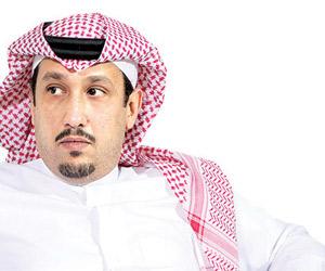 فهد بن خالد بن عبد الله بن محمد آل سعود Wikiwand