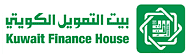Kuait Finance House Logo.png
